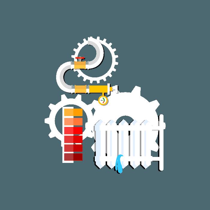 icona prodotti termoidraulica
