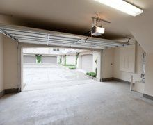 Tallahassee Fl Has All Your Garage Door Needs Covered