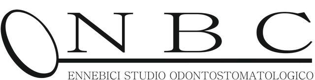 NBC STUDIO ODONTOSTOMATOLOGICO-logo