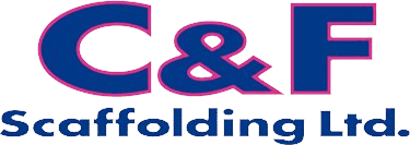 C & F Scaffolding Ltd
