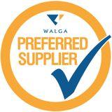 walga preferred supplier