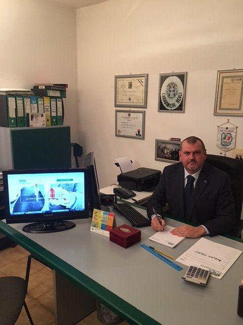 STUDIO C.B. 3 snc