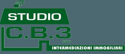 STUDIO C.B. 3 snc logo