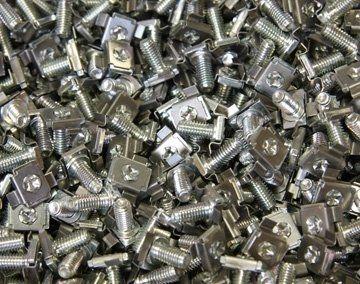 viti acciaio inox