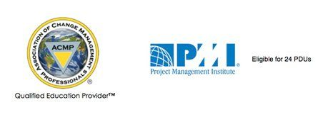 ACMP and PMI