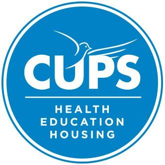 CUPS (Calgary Urban Project Society)