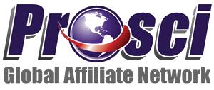 Prosci® Global Affiliate Network