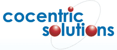 Cocentric Solutions