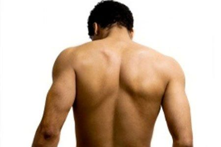 Omeya Day Spa - Waxing Treatments for both Male & Females