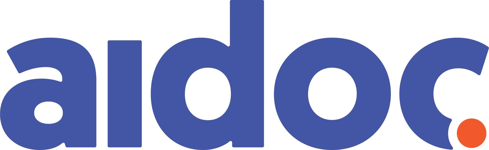 The story behind the investment in AIDOC