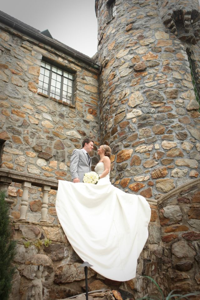places to have weddings in ar