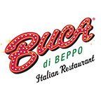 Buca di Beppo catering lunch delivered by Catering216.com