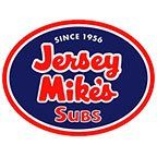 Jersey Mikes Subs catering lunch delivered by Catering216.com