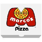 Marco's Pizza catering and lunch delivered by Catering216.com