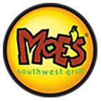 Moe's lunch delivered by Catering216.com