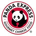 Panda Express catering breakfast and lunch delivered by Catering216.com