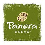 Panera Bread catering breakfast and lunch delivered by Catering216.com