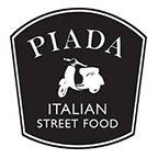 Piada catering lunch delivered by Catering216.com