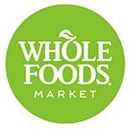 Whole Foods Market catering breakfast and lunch delivered by Catering216.com