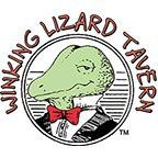 Winking Lizard delivered by Catering216.com