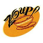 Zoup delivered by Catering216.com