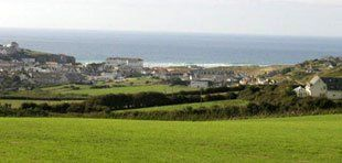 Cats and dogs - Perranporth, Cornwall - Crestlands Boarding Kennels and Cattery - Pet Hotel