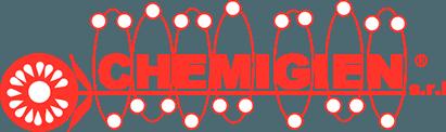 CHEMIGIEN-LOGO