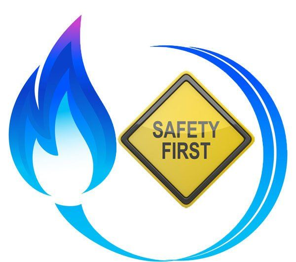 Propane Safety at Corey Oil and Propane of Whidbey Island and Skagit County
