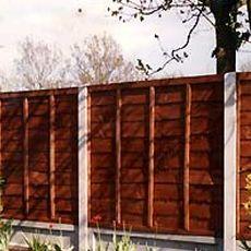 creative fencing