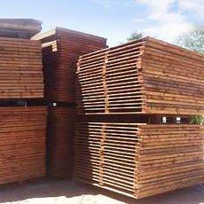 Boxted Fencing Panels Limited In Colchester