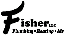 HVAC Contractors Edinboro PA