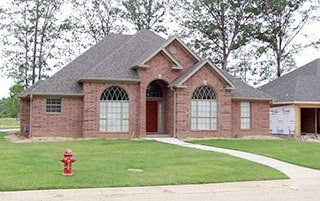 Construction Services Little Rock, AR
