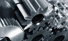 machine tool services