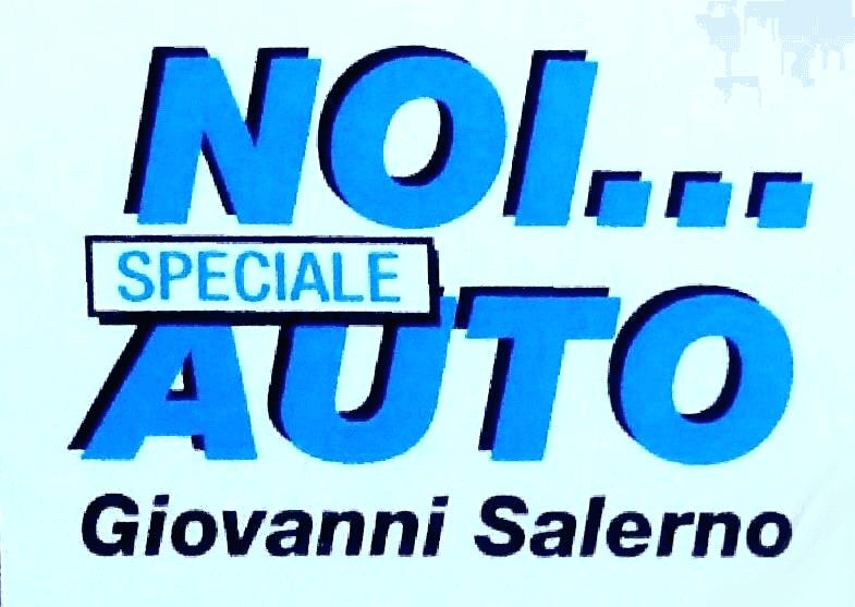 NOI... SPECIALE AUTO-Logo