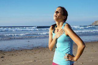 Asthma Testing Tacoma
