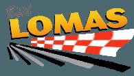 Bill LOMAS logo