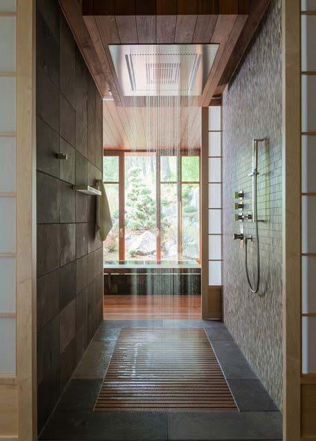 Terrific Hardware Showroom Asheville Nc Bella Hardware Bath Home Interior And Landscaping Ferensignezvosmurscom