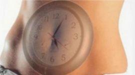 ecografia ostetrica, controllo periodico stato di salute, controllo valori glicemici