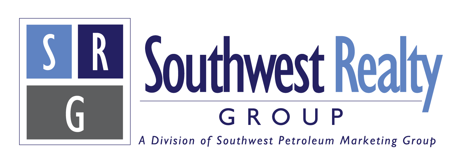 Convenience Store Real Estate   Southwest Realty Group