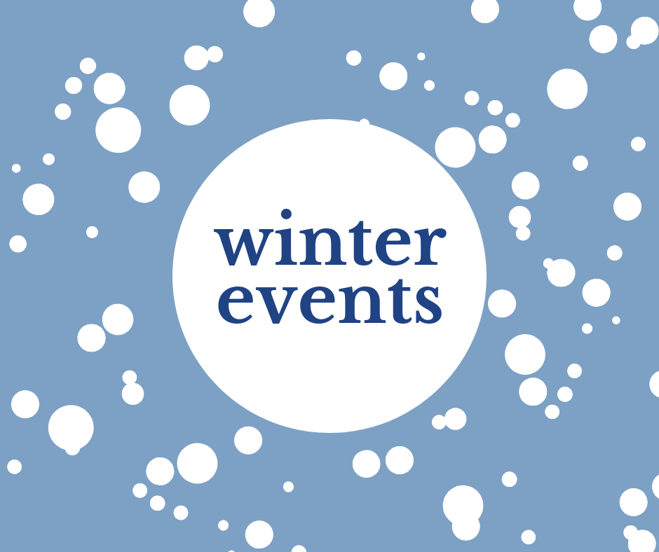 events in bristol ct