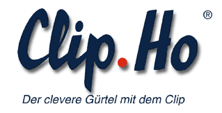 ClipHo Gürtel
