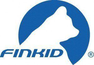 Finkid Outdoorbekleidung für Kinder