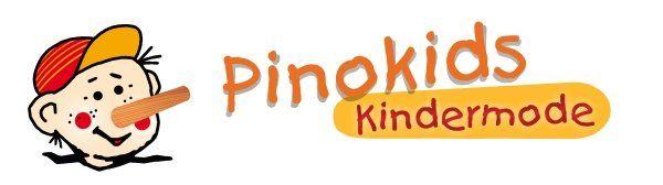 Pinokids Logo