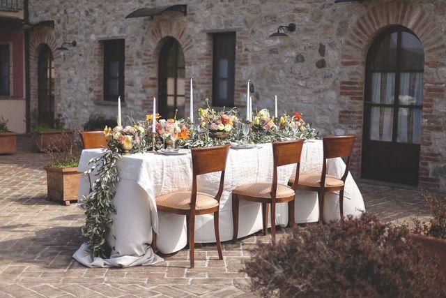 Matrimonio Riva Al Mare Toscana : Organizzare un matrimonio in toscana