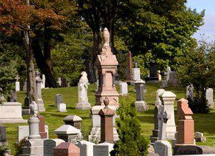 P Boast & Son-funeral-directors-feature-image-1