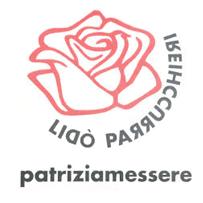 Parrucchieri Lidò - Logo