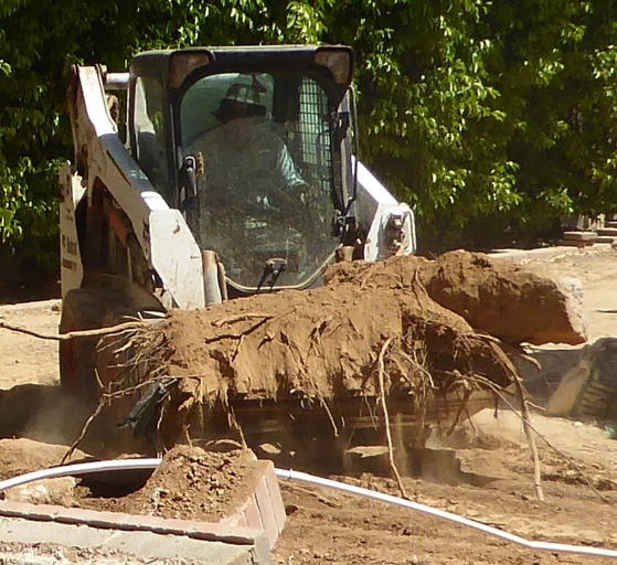 Excavation demolition services phoenix az imperial - Does fire department fill swimming pools ...