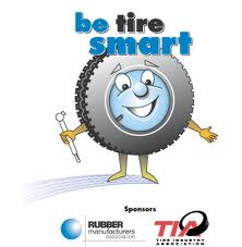 be tire smart