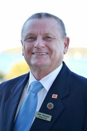 Wayne Poll
