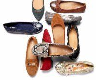 Shoes for Heel Pain in Katy, TX - For Your Toes and Feet